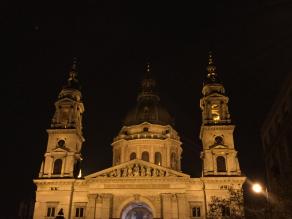 Basilica4