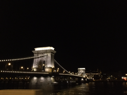 ChainBridgeAtNight1