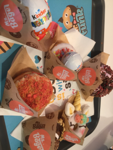 donutsre2