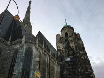 Vienna7