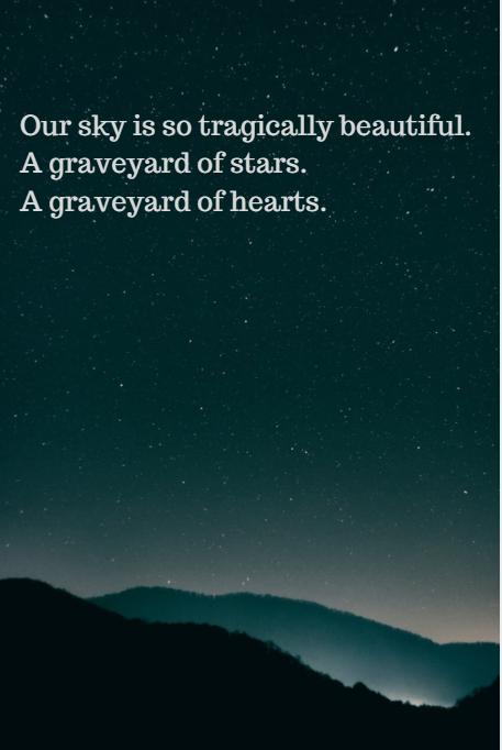 Stars,hearts